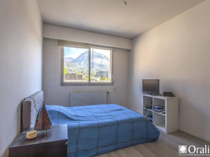 Vente appartement Grenoble 270000€ - Photo 11