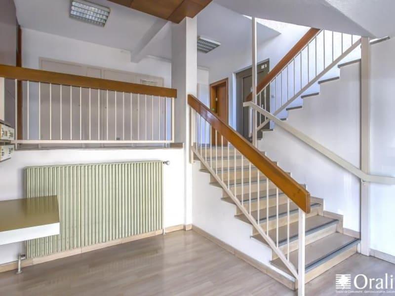 Vente appartement Grenoble 270000€ - Photo 14
