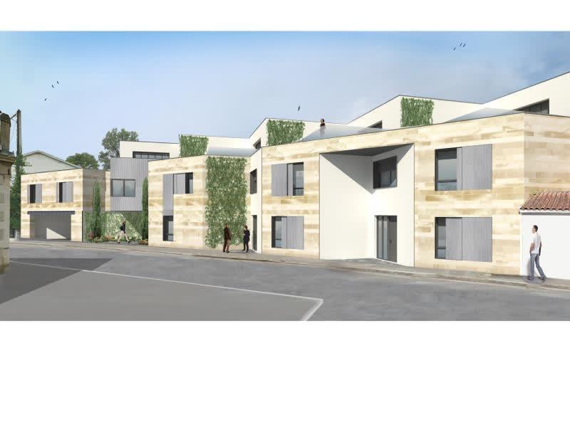 Bordeaux - 5 pièce(s) - 166 m2