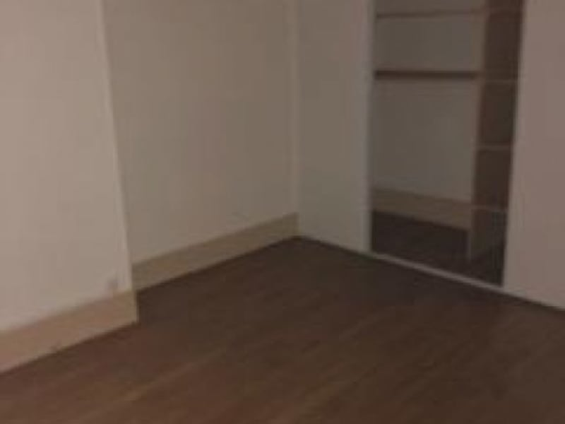 Location appartement Nevers 450€ CC - Photo 4