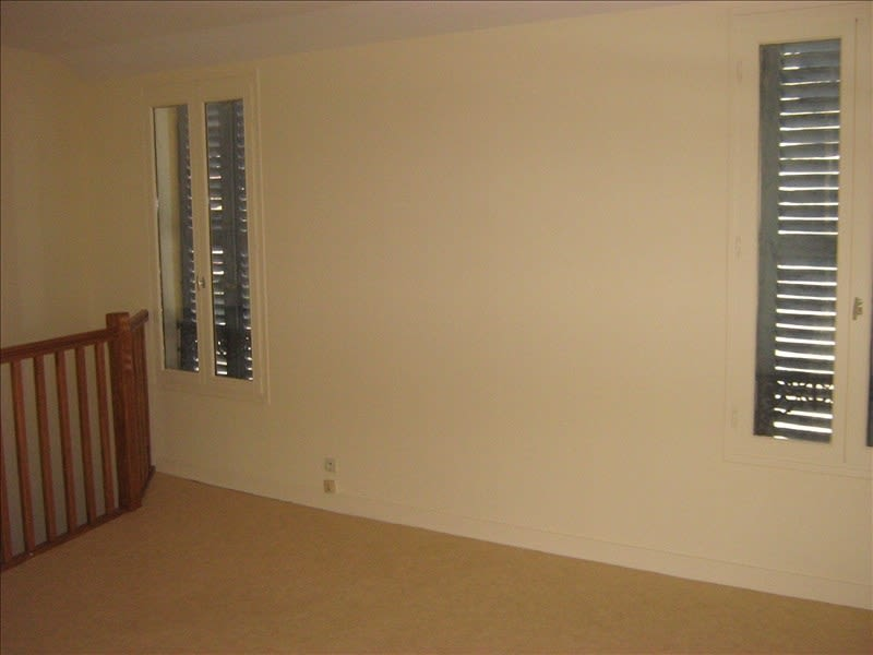 Rental apartment Nevers 432€ CC - Picture 4