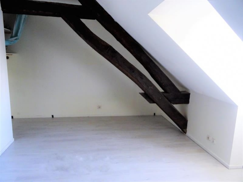 Sale apartment Nevers 66000€ - Picture 8
