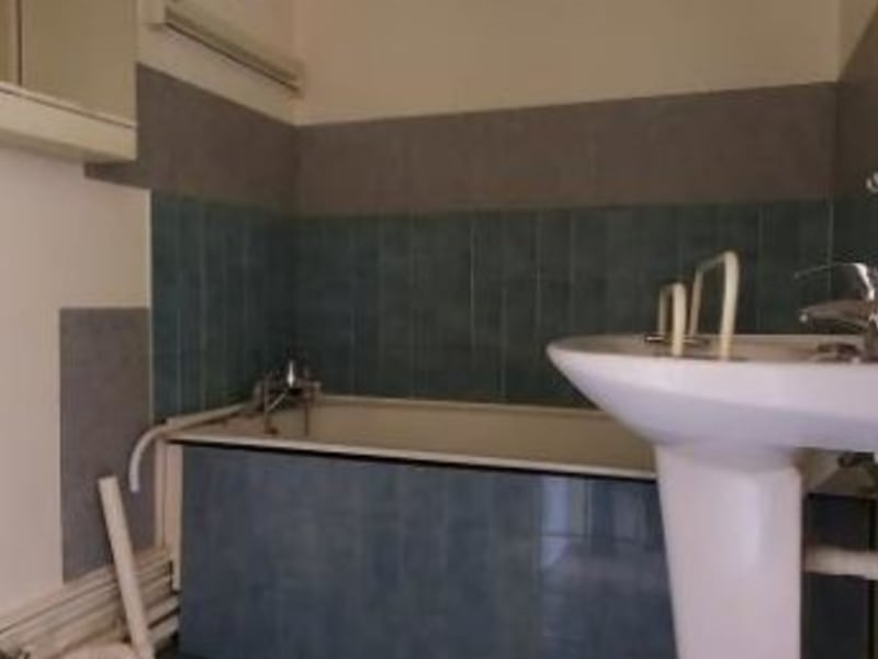 Sale apartment Nevers 49000€ - Picture 7