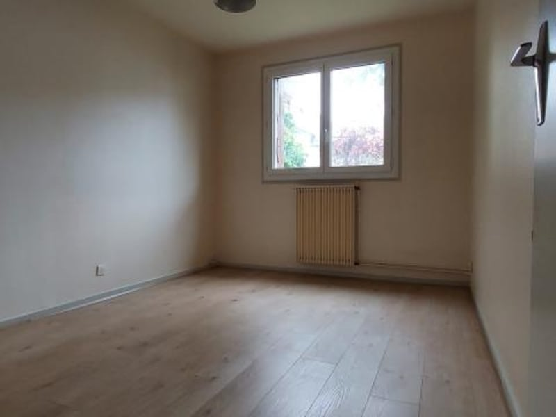 Sale apartment Nevers 49000€ - Picture 8