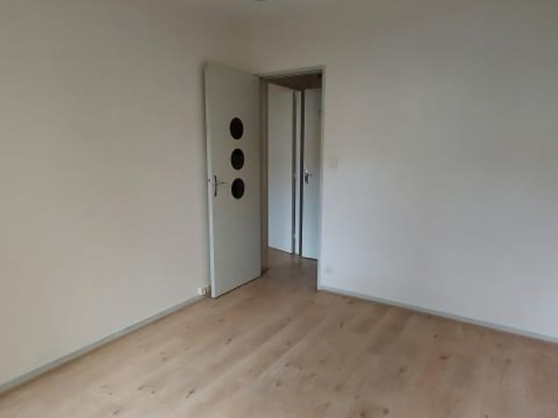 Sale apartment Nevers 49000€ - Picture 9