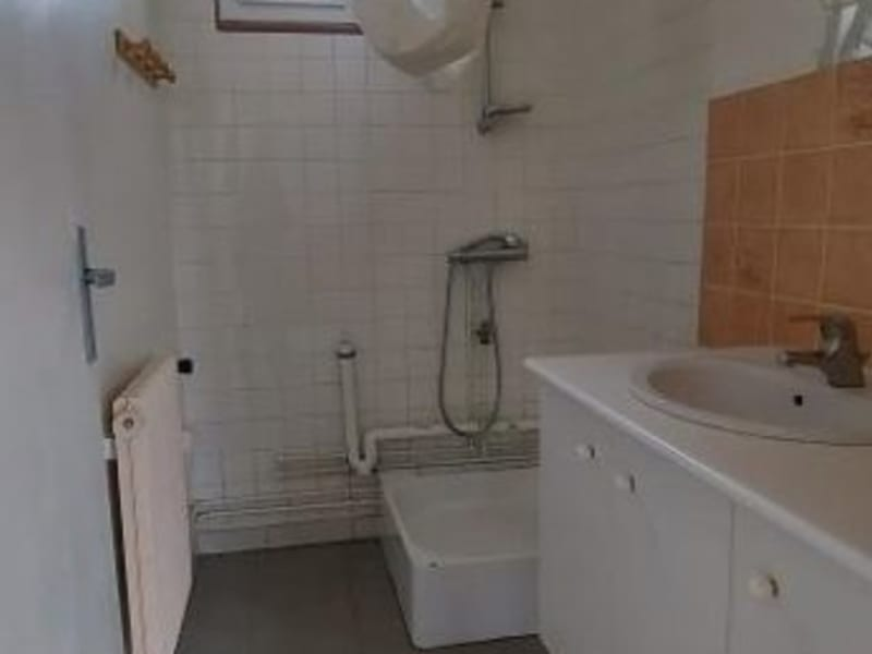 Vente appartement Nevers 49000€ - Photo 7