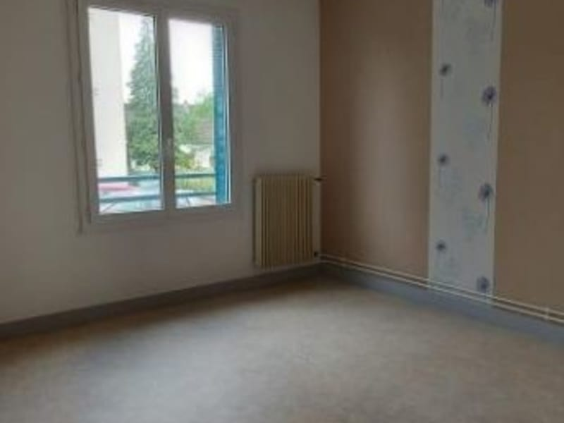 Vente appartement Nevers 49000€ - Photo 8