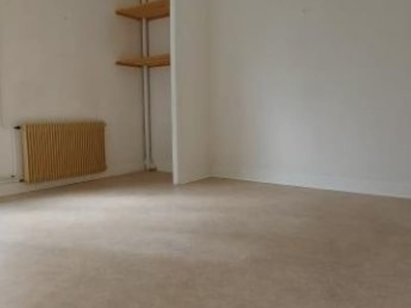 Vente appartement Nevers 49000€ - Photo 9