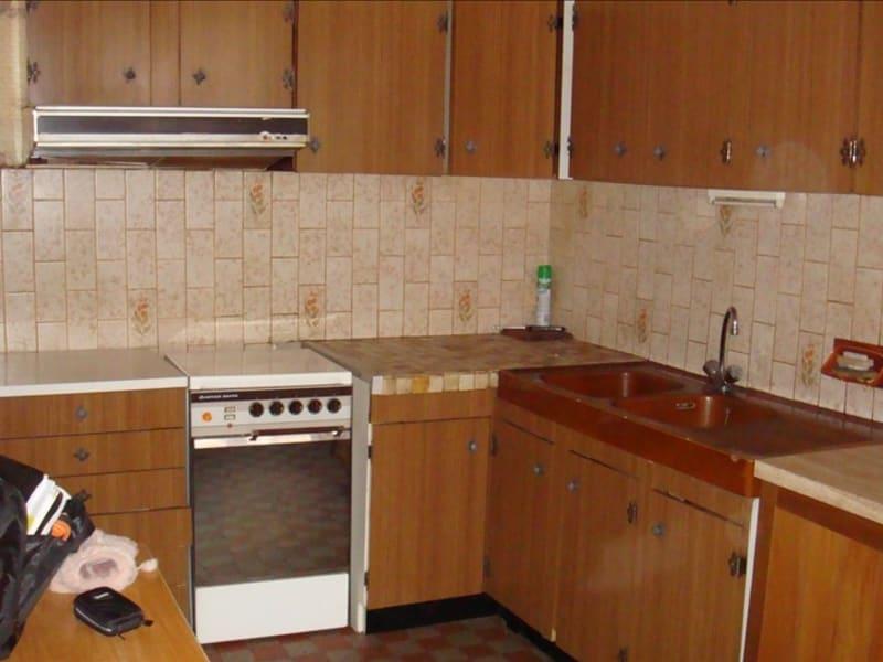 Sale house / villa Nevers 140000€ - Picture 3