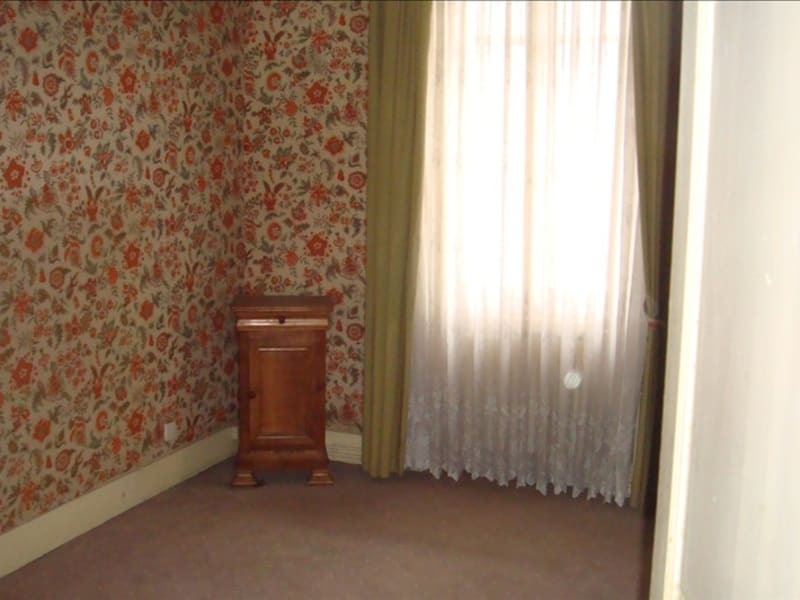 Sale house / villa Nevers 140000€ - Picture 4
