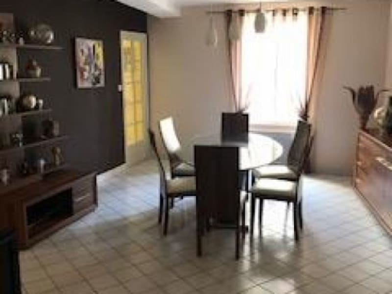 Sale apartment Nevers 120000€ - Picture 7
