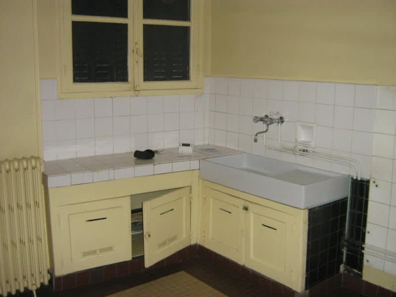 Sale building Nevers 228000€ - Picture 1