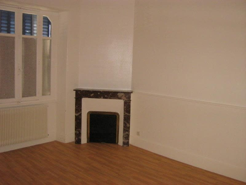 Sale building Nevers 228000€ - Picture 5
