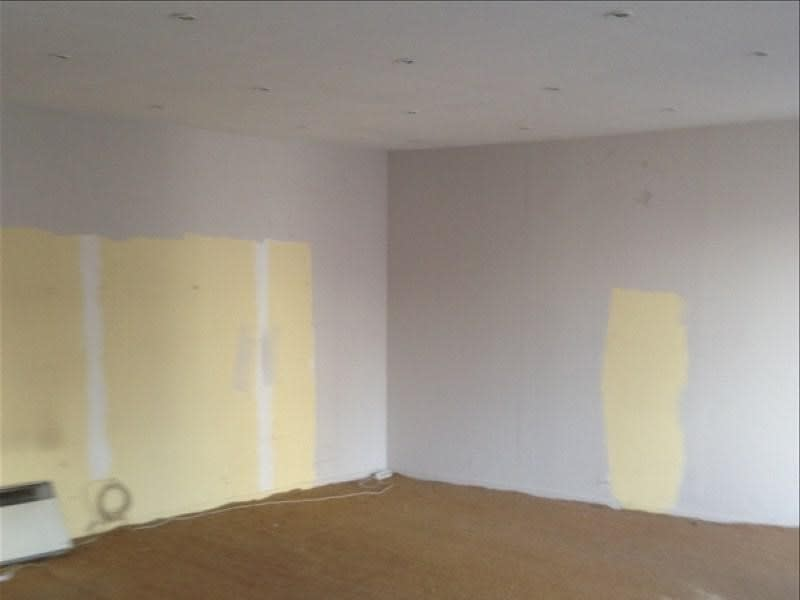 Location local commercial Nevers 483,08€ HC - Photo 4