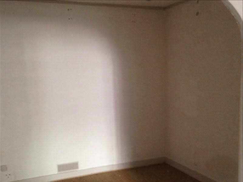 Location local commercial Nevers 483,08€ HC - Photo 5