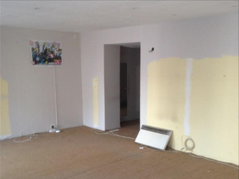 Location local commercial Nevers 483,08€ HC - Photo 7