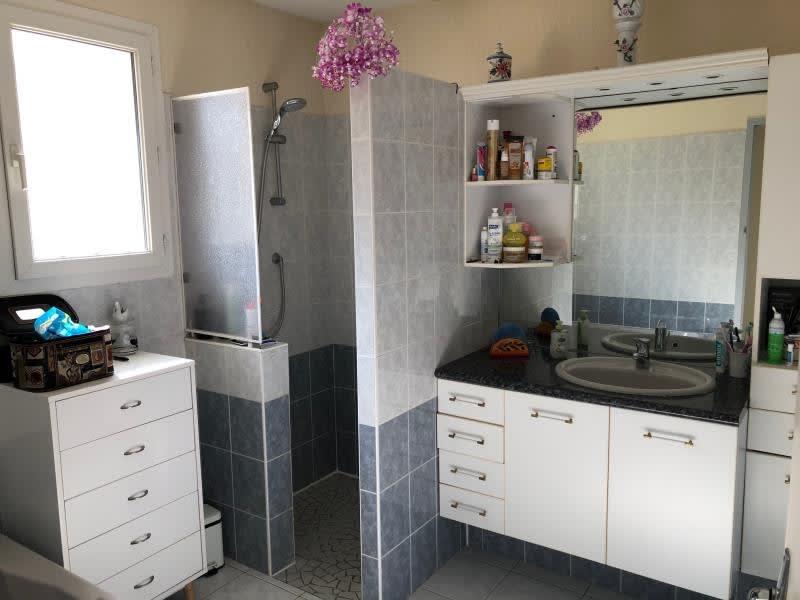 Sale house / villa Leognan 60000€ - Picture 7