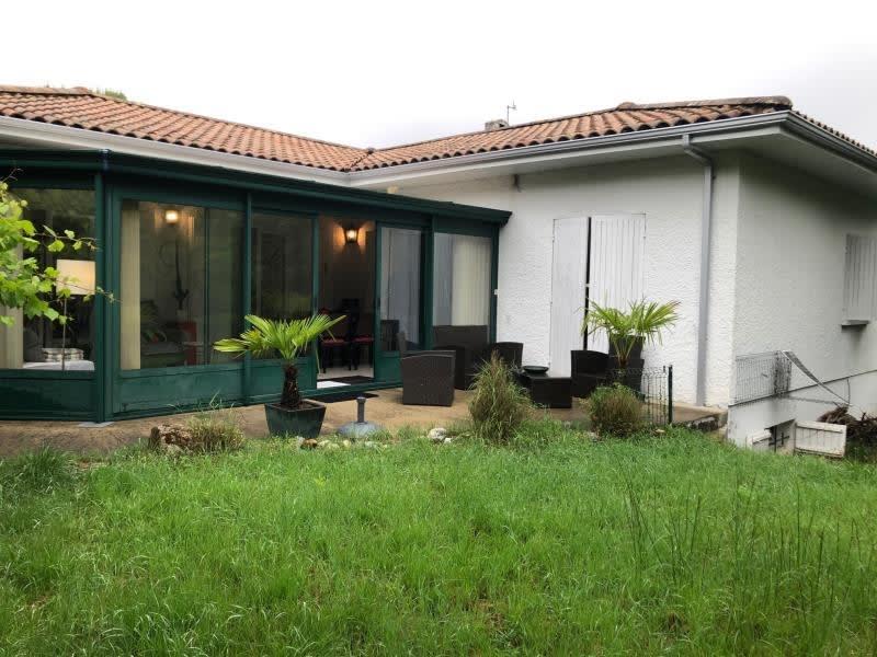 Gradignan - 6 pièce(s) - 160 m2