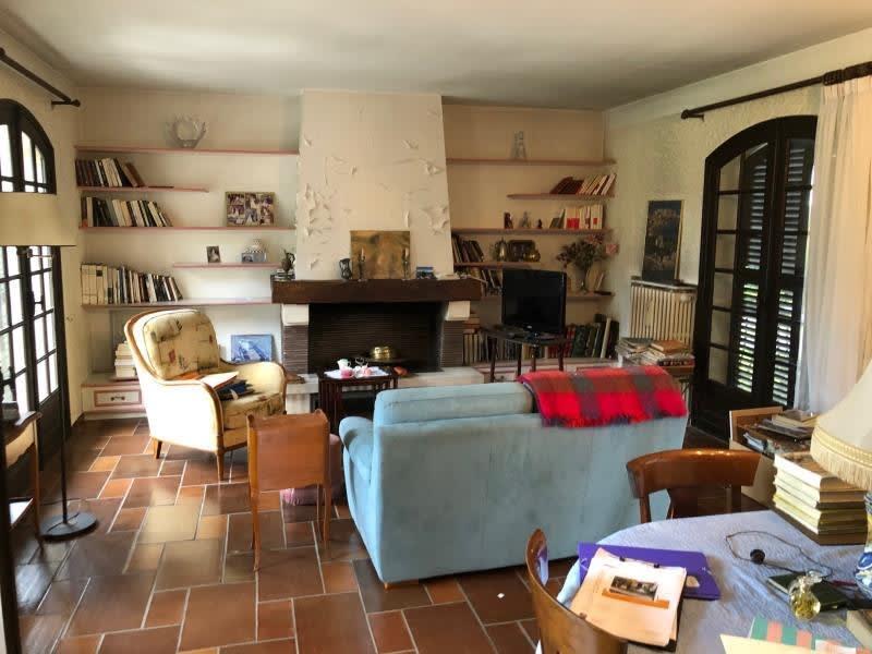 Sale house / villa Gradignan 434700€ - Picture 4