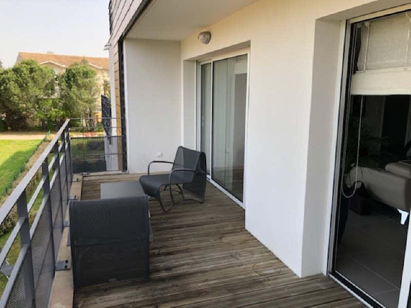 Sale apartment Gradignan 459000€ - Picture 5