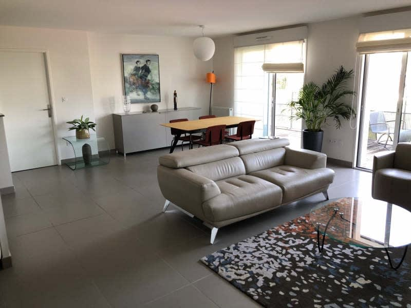 Sale apartment Gradignan 459000€ - Picture 6