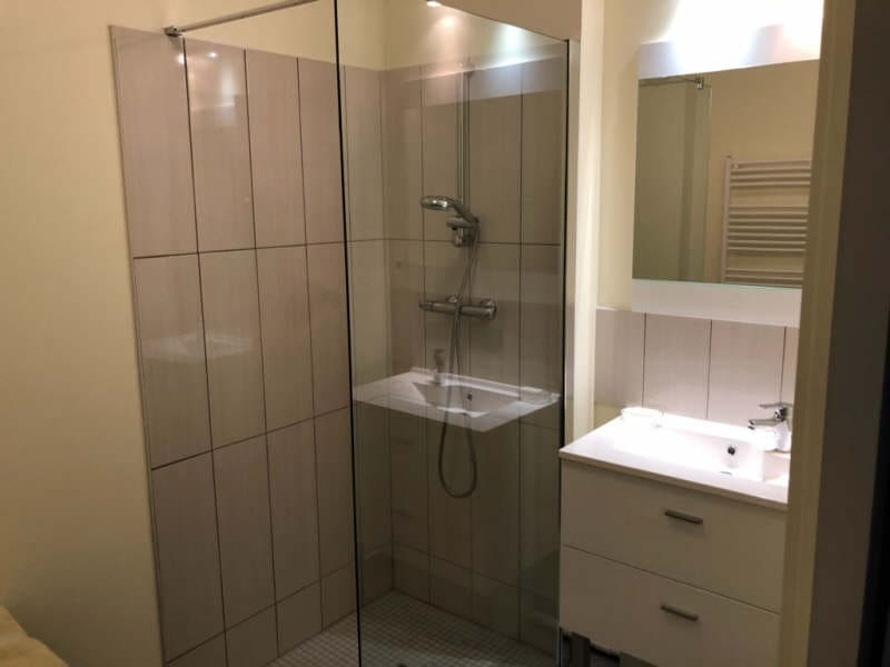 Sale apartment Gradignan 459000€ - Picture 7