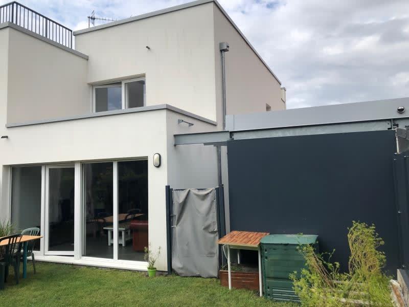 Vente maison / villa Gradignan 326000€ - Photo 2