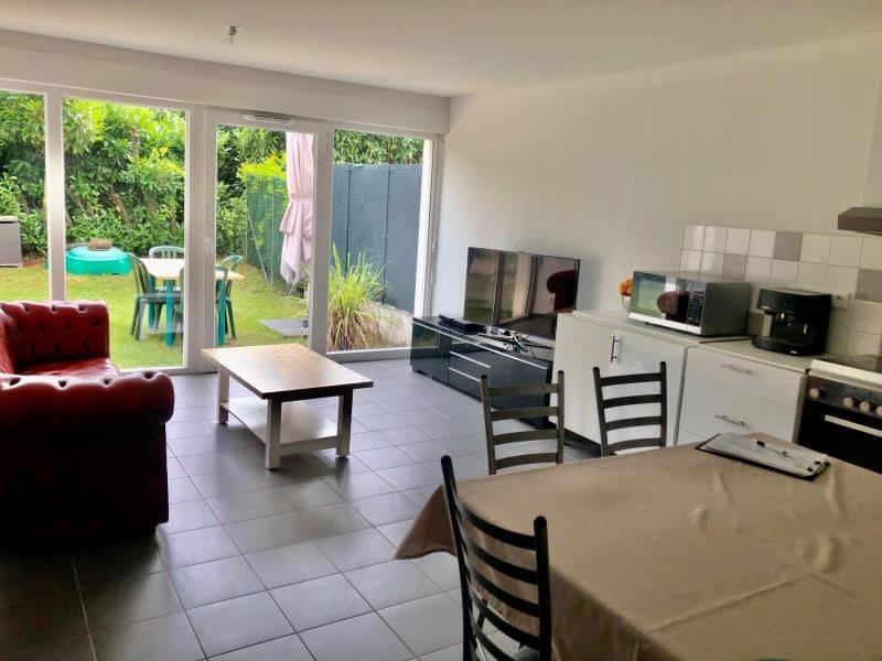 Vente maison / villa Gradignan 326000€ - Photo 3