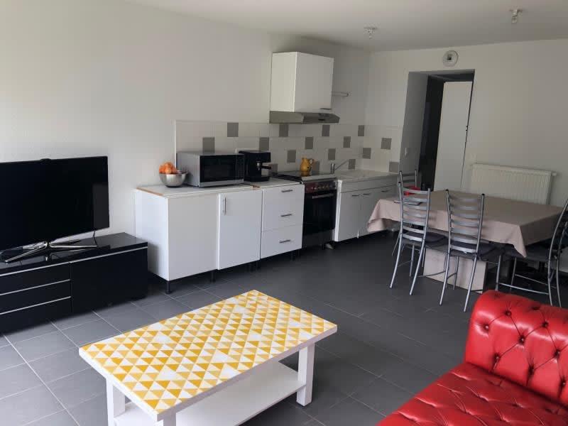 Vente maison / villa Gradignan 326000€ - Photo 4