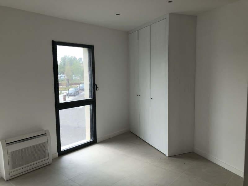 Location appartement Gradignan 1460€ CC - Photo 4