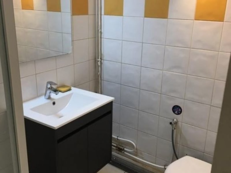 Sale apartment Gradignan 95000€ - Picture 3