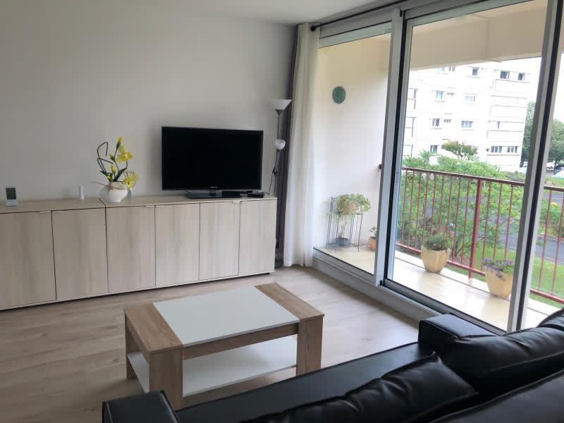 Sale apartment Gradignan 260800€ - Picture 2
