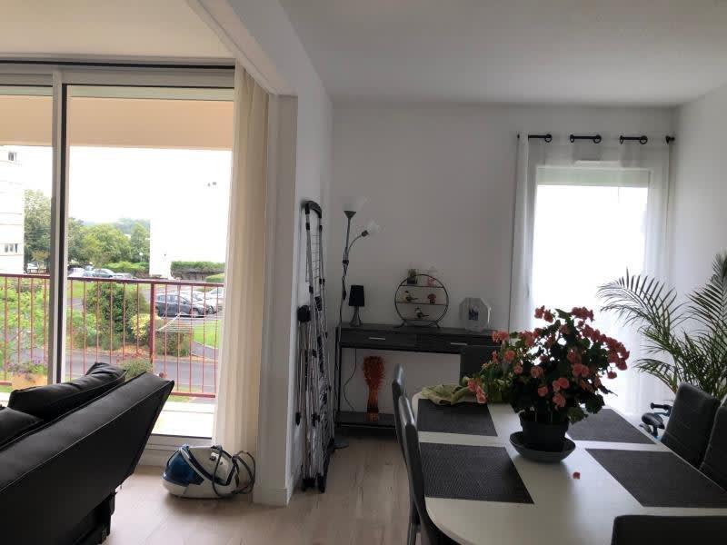 Sale apartment Gradignan 260800€ - Picture 3
