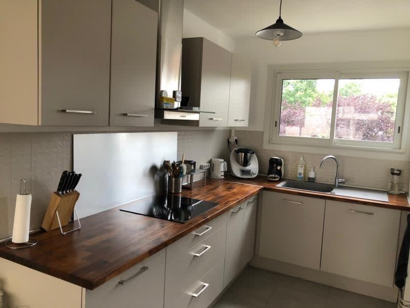 Sale apartment Gradignan 260800€ - Picture 4