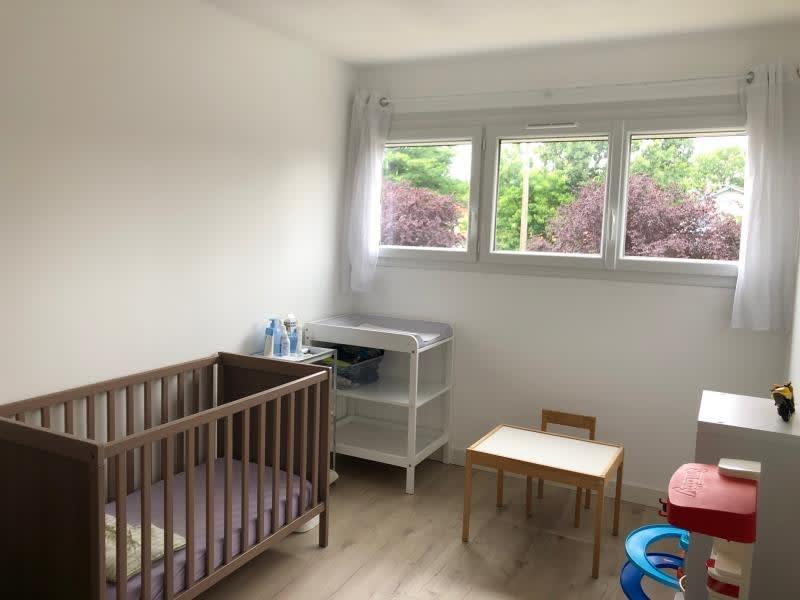 Sale apartment Gradignan 260800€ - Picture 5