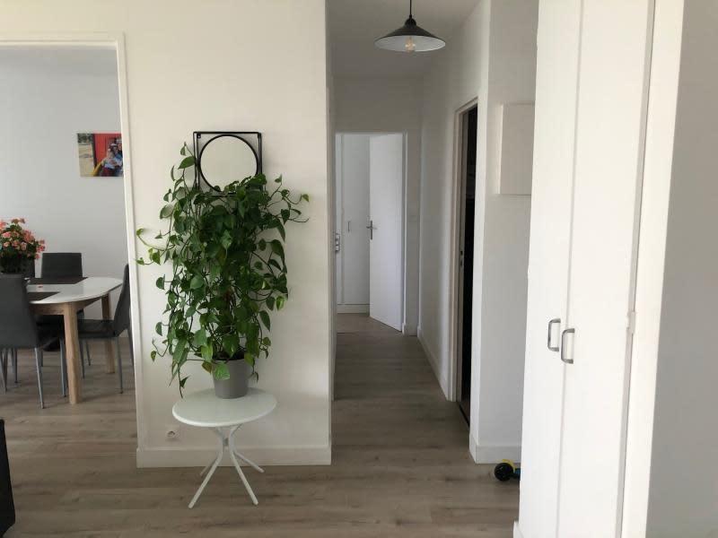 Sale apartment Gradignan 260800€ - Picture 6