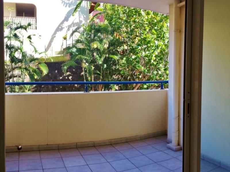 Rental apartment Saint denis 439€ CC - Picture 3