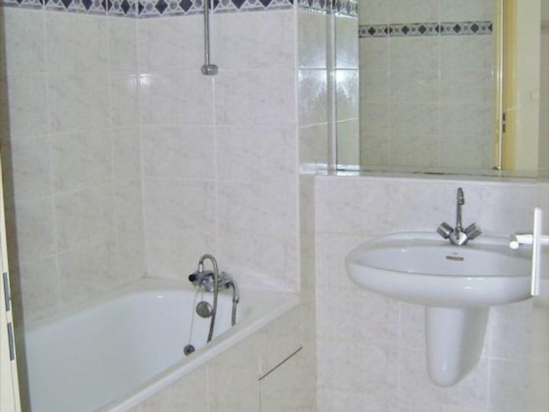 Rental apartment Saint denis 439€ CC - Picture 4
