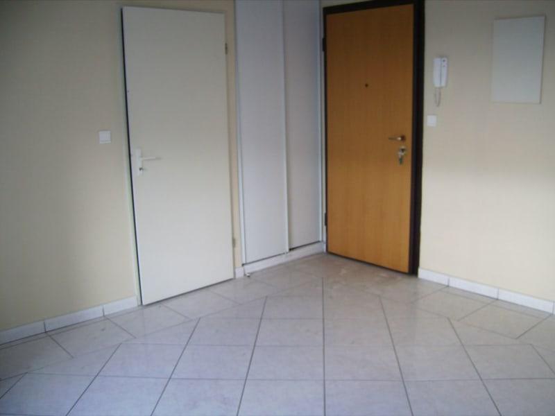 Rental apartment Saint denis 439€ CC - Picture 5