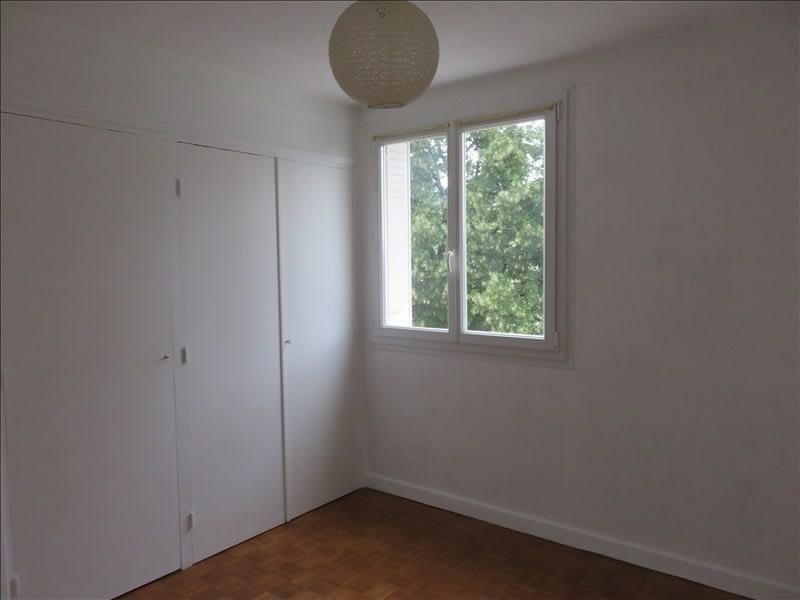 Location appartement Le pecq 940€ CC - Photo 3