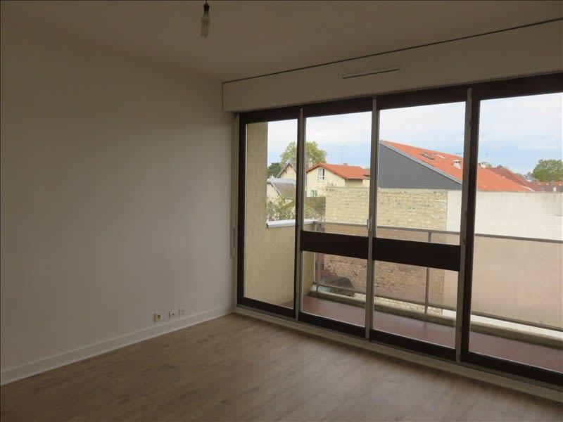 Location appartement Le pecq 650€ CC - Photo 3