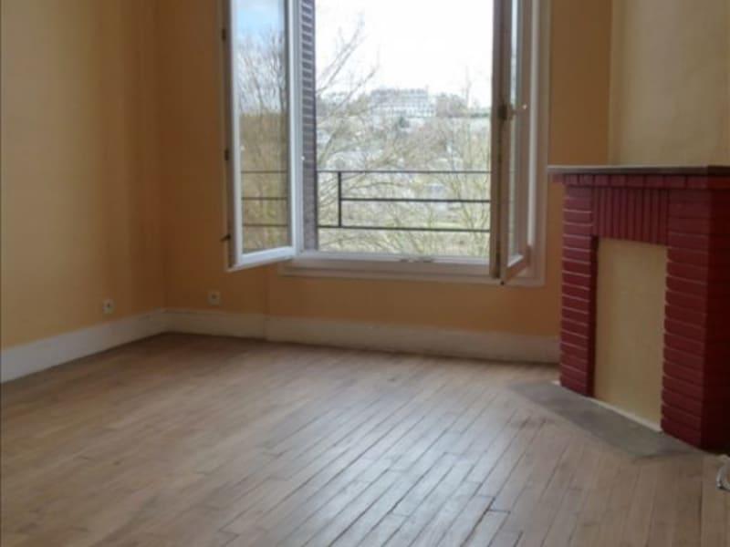 Location appartement Le pecq 976€ CC - Photo 3