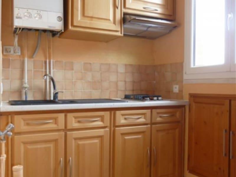 Location appartement Le pecq 976€ CC - Photo 5