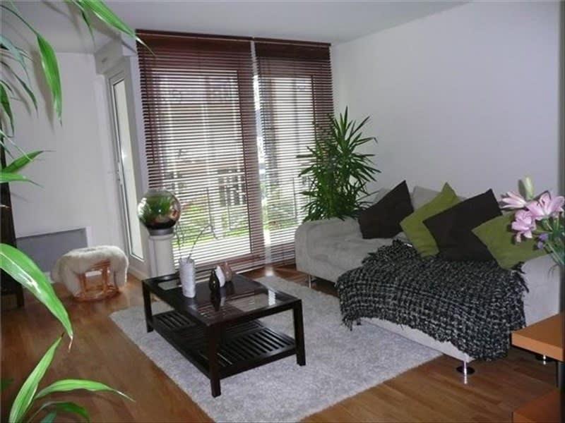 Location appartement Le vesinet 1550€ CC - Photo 2