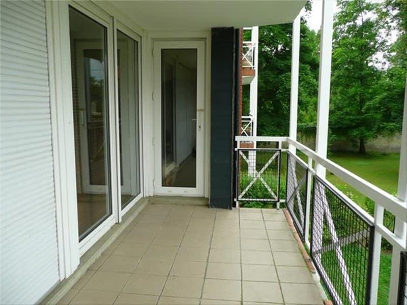 Location appartement Le vesinet 1550€ CC - Photo 4