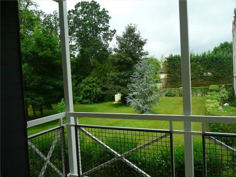Location appartement Le vesinet 1550€ CC - Photo 5