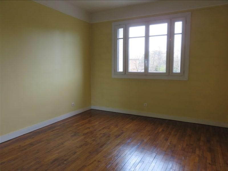 Location appartement Le pecq 980€ CC - Photo 4