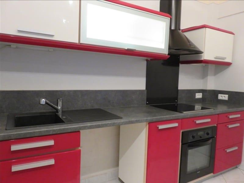 Location appartement Le pecq 980€ CC - Photo 5