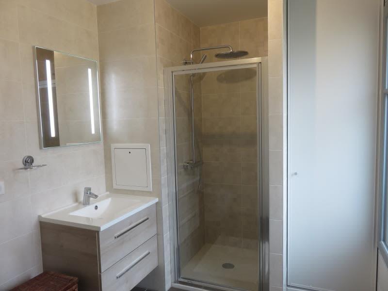 Location appartement Versailles 830€ CC - Photo 2