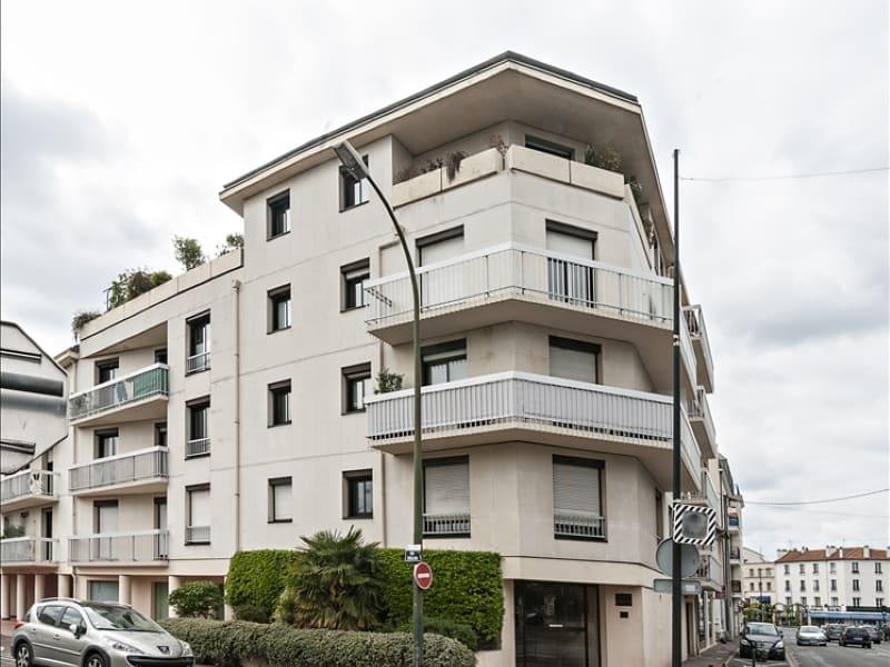 Location appartement Le vesinet 690€ CC - Photo 3